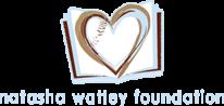 Natasha Watley Foundation
